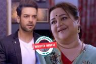 Kundali Bhagya: Prithvi tries to stop Sarla