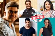 Jackie Shroff, Neena Gupta, Sharman Joshi, and Gul Panag bag Siddharth P Malhotra