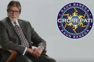 This is when Kaun Banega Crorepati 11 registrations will begin