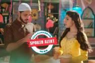 Kabir and Zara to REUNITE in Zee TV's Ishq Subhan Allah?