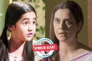 Kullfi to expose Amma and her crimes in Kullfi Kumarr Bajewala