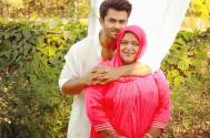 Meet Shoaib Ibrahim's special someone. No, it's not Dipika Kakar