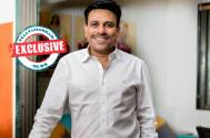 After the success of Crime Patrol, Optimystix to bring another crime-based show