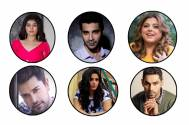International Dance Day: TV actors tell us why they love to dance!
