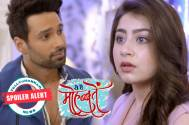 Karan's mission to win Ruhi's love in Yeh Hai Mohabbatein