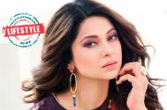 THIS is Jennifer Winget's 'FAVOURITE DESTINATION'