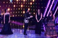 The Voice (Star Plus)