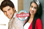 Gulshan Nain and Shirin Sewani