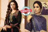 Drashti Dhami and Hina Khan set summer fashion goals