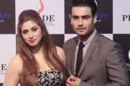 Vahbiz Dorabjee accuses Vivian Desna