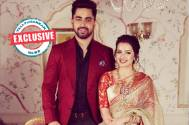 Shrenu Parikh and Zain Imam