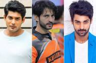 Karan Wahi, Siddharth Shukla, Hiten Tejwani approached to play Mr Bajaj in Kasautii Zindagii Kay?