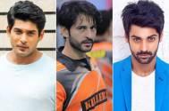 Karan Wahi, Siddharth Shukla, Hiten Tejwani approached to play Mr Bajaj in Kasautii Zindagii Kay?