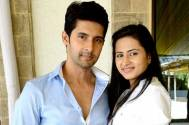 Ravi Dubey, Sargun Metha.