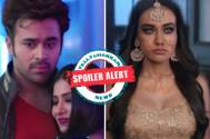 Shravani to stop the engagement of Mihir and Tanya in Naagin 3
