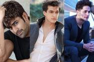 Here's the list of India's MOST DESIRABLE stars from the Television industry!