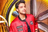 Parth Samthaan's views on Women Empowerment!