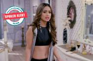 Kasautii Zindagii Kay 2: Komolika to get exposed and kicked out of Basu Mansion