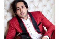 Randeep Rai on Yeh Unn Dino Ki Baat Hai track