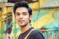 Parth Samthaan