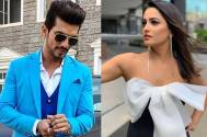 Arjun Bijlani and Anita Hassanandani's BEAUTY SECRET!