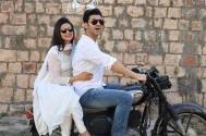Reasons why Divyanka Tripathi and Vivek Dahiya