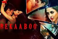 ALTBalaji's Psycho Stalker Thriller Bekaaboo