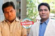 Team of CID is back!