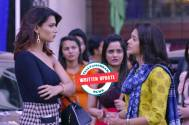 Kumkum Bhagya: Rhea gets Prachi suspended from college