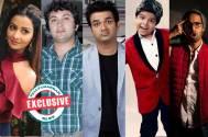 Chhavi Pandey, Rajesh Kumar, Ketan Singh, Divyansh Dwivedi, Abhilash Thapliyal