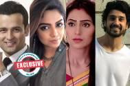 Rohit Roy, Sayantani Ghosh, Rashmi Singh, and Rahul Choudhury roped in for Sanjeevani remake