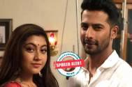 Tujhse Hai Raabta: Kalyani and Malhar's deadly accident; Kalyani loses eyesight