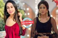 Yeh Rishta Kya Kehlata Hai: Mitali spews venom against Naira