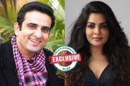 Manu Malik and Tanu Vidyarthi join Dangal TV's next