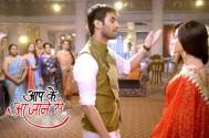 This is how Zee TV's Aap Ke Aa Jane Se will bid adieu to viewers