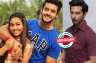 Tujhse Hai Rabtaa: Kalyani and Atharv get married in front of Malhar