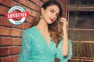 What is Kasautii actress Pooja Banerjee up to with her GIRL GANG?