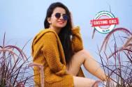Bhavini Purohit