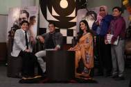 Salman Khan and Katrina Kaif to be seen on Bhabhiji Ghar Par Hai