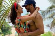 This is what Anita Hassanandani and her husband do very often!