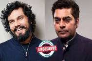 Randeep Hooda and Ashutosh Rana in Amazon Prime's next