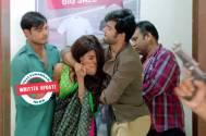 Kasautii Zindagii Kay: Ronit kidnaps Prerna