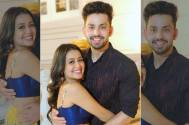 Neha Kakkar's ex Himansh Kohli to be seen in Bigg Boss 13