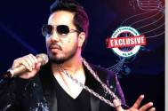 Mika Singh to perform at the grand finale of Sa Re Ga Ma Pa L'il Champs