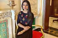 Mohena Kumari Singh