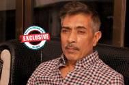 Prakash Jha to produce a web-series?