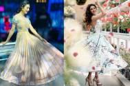 Divyanka Tripathi to Erica Fernandes