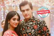 Naira to deliver a child with disabilities in Yeh Rishta Kya Kehlata Hai