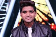 Indian Idol 10 winner Salman Ali to mentor kids on this show