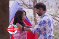 Kumkum Bhagya:  Abhi scolds Rhea for framing Prachi wrongly